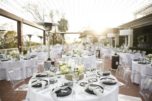 Things that will help you locate the top event planning service