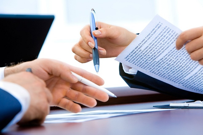 Things you need to consider while looking for will writing services